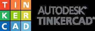 tinkercad-logo_3dprinting_correvedile